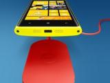 Новые смартфоны Nokia подключили к российскому LTE
