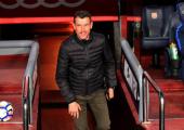 «Барселона» ищет нового тренера