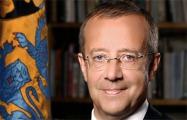 Тоомас Хендрик Ильвес: Европе всеми силами надо стать единой