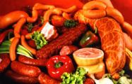 В гродненских колбасах и сосисках обнаружили ДНК свиной чумы