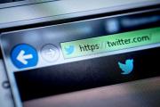 Рекламный охват аудитории Twitter в России составил 26 миллионов пользователей