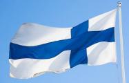 Финляндия не исключает возможности вступления в НАТО