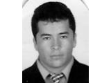 """Тело убитого лидера наркокартеля """"Сетас"""" похитили"""