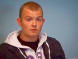 Павла Виноградова арестовали на 15 суток и оштрафовали