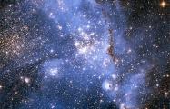 Новые наблюдения ученых подтверждают, что Вселенной 13,77 миллиарда лет