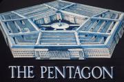 Пентагон отправит за пределы США около 500 агентов