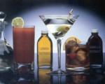 Спиртные напитки своими руками