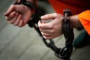 Двое осужденных террористов в Британии добились возвращения в общую камеру