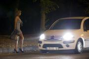Французский сенат отклонил закон о штрафах для клиентов проституток
