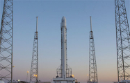 SpaceX успешно вывела на орбиту турецкий спутник связи