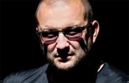 Милиционер Шутник написал заявление на избитого им же журналиста
