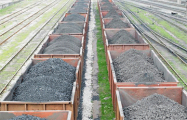Россия вывезла из ОРДЛО угля почти на 5 миллиардов