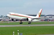 Лев Марголин: Результаты визита Лукашенко в Китай не окупят даже поездку