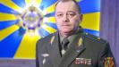 Белорусская сторона утверждает, что самолет Ryanair изначально намеревался сесть в Минске