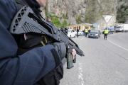 Итальянец из ревности убил 30-летнюю Анастасию Шакурову и ее друга-неаполитанца