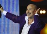 Солодуха собрался на «Евровидение» в 2015 году