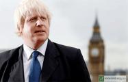 Борис Джонсон извинился за новую отсрочку «Брекзита»