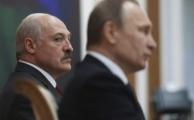 Оставили с носом? РФ внезапно отказалась обсуждать с Беларусью налоговый маневр