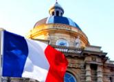 МИД Франции: Санкции против РФ усилят, если минские соглашения сорвутся