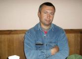 Профсоюзный активист подал в суд на «Гранит»