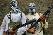 В Беларуси введут новую уголовную ответственность за содействие террористической деятельности