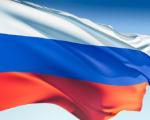 """Белорусские недра распродадут """"в ближайшее время"""""""