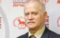 «Мясникович – не глупый человек»: Таракан получил удар, откуда не ждал