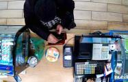 Видеофакт: Как обманывают продавцов в Могилеве