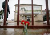 Подросток из Столбцов, обвинявшийся в убийстве учителя и школьника, получил приговор