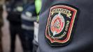МВД назвали слова «дурак» и «идиот» по отношению к правоохранителям оскорблением