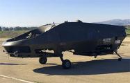 Израильская компания по разработке аэротакси получила первый предзаказ на «летающую скорую помощь»