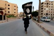 Бывшая пленница «Исламского государства» рассказала о торговле людьми