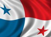 Панама отменила визовый режим для белорусских туристов