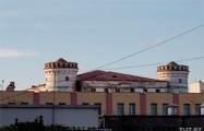 Умерла медсестра-анестезист больницы минского СИЗО