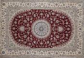 Выставка персидских ковров и живописи откроется в Гомеле 9 ноября