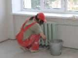 Ветераны ВОВ получили помощь в ремонте жилья и установке пожарных извещателей на Br2,6 млрд.