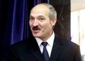 Генпрокуратура: Взятки в Беларуси не превышают 500 тысяч долларов