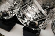 Премия «Лидер потребительского рынка» вручена в пятый раз