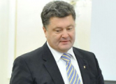 Порошенко в третий раз позвонил Лукашенко