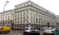 Прирост рублевой денежной базы в Беларуси в 2012 году не должен превысить 25% - Нацбанк