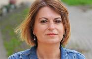Наталья Радина: Сценарий победы белорусской революции - протесты плюс экономические санкции