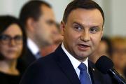 Польские власти утвердили скандальный закон о слежке