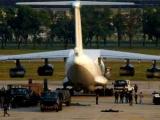 Власти Таиланда готовят обвинения экипажу Ил-76 из КНДР