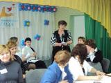 Беларусь поддерживает инициативу ЮНИСЕФ о развитии семейных форм устройства детей-сирот