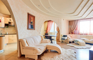 Какие дизайнерские квартиры продают белорусы