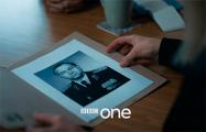 Британский телеканал BBC снял сериал о Скрипалях