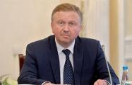 В Беларуси изменят законодательство, регулирующее деятельность ИП
