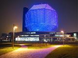 День энергосбережения прошел сегодня в Беларуси