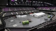 Формат проведения «Евровидения» в 2021 году будет изменен