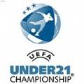 Молодежная сборная Беларуси выиграла у футболистов Сан-Марино в квалификации чемпионата Европы